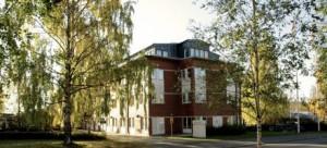 Här kan man göra kunskapsprov. Bildkälla: Trafikverket.se